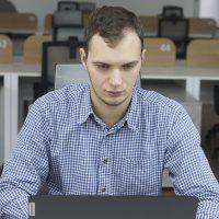 Oleg Feedback